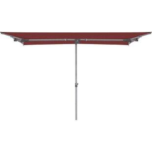 Small Patio Umbrellas Youu0027ll Love | Wayfair.ca