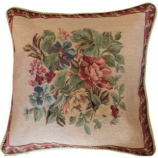 Ophrise Decorative Throw Pillow Cover