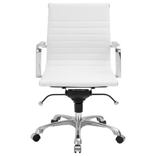 Find the perfect Worley Conference Chair by Orren Ellis Reviews (2019) & Buyer's Guide
