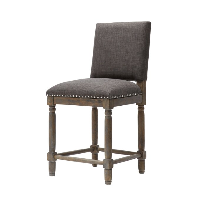 Astounding Remy 25 Bar Stool Spiritservingveterans Wood Chair Design Ideas Spiritservingveteransorg