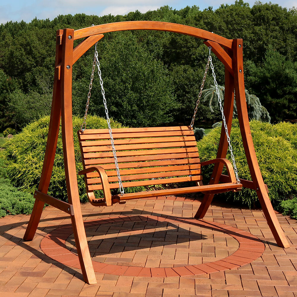 porch frame plans build tools to lathe turning pdf wooden a wood swing how pin with stand sharpening diy
