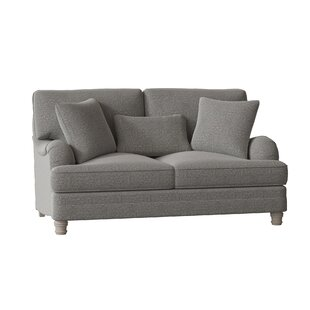 Tarleton Loveseat by Bernhardt