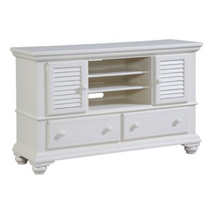 Seabrooke 2 Drawer Accent Cabinet by Broyhill?