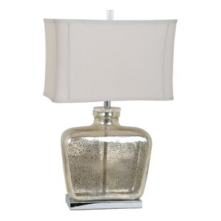 Grillo 27.5 Table Lamp