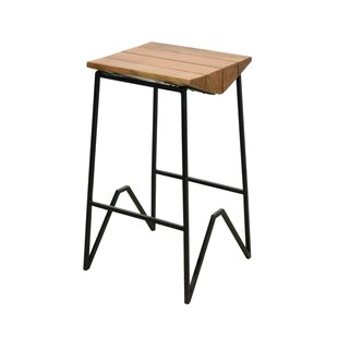 Jayesh End Table