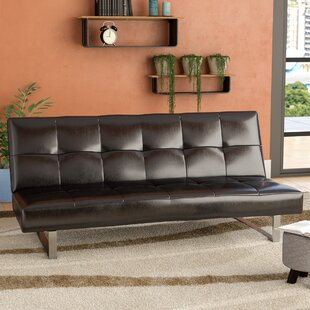 Chavez Contemporary Sleeper Sofa
