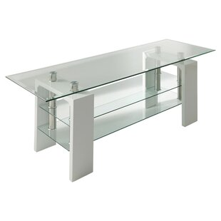 Baileyton TV Stand For TVs Up To 60
