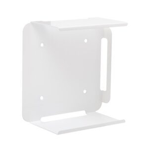 Connect Mount Wall Mount by HIDEit Mounts