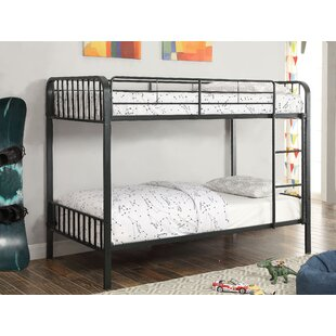 Taniya Bunk Bed