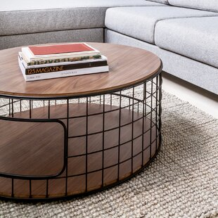 Where buy  Wireframe Coffee Table By Gus* Modern