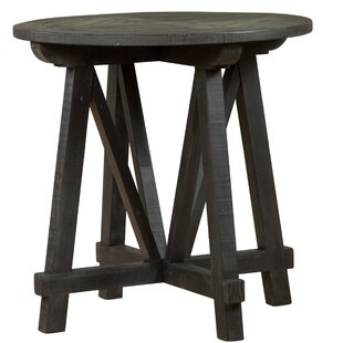 Price comparison Daria 4 Piece Coffee Table Set ByGracie Oaks