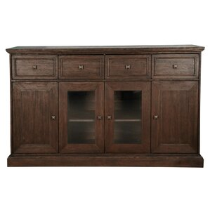 Parfondeval Sideboard by Lark Manor