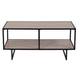 Roswell TV Stand for TVs up to 40