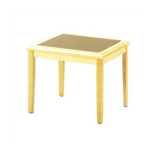 Savoy Series Corner Table by Lesro
