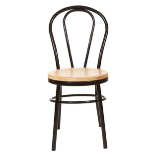 Quinley Dining Chair (Set of 2)