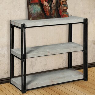 CalceFerro Console Table Empire Art Direct