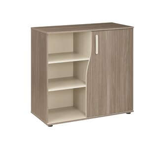 Blanton Combi Chest By Isabelle & Max