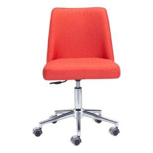 Shakia Task Chair