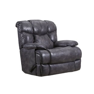 Inexpensive Bruno Recliner by Lane Furniture Reviews (2019) & Buyer's Guide