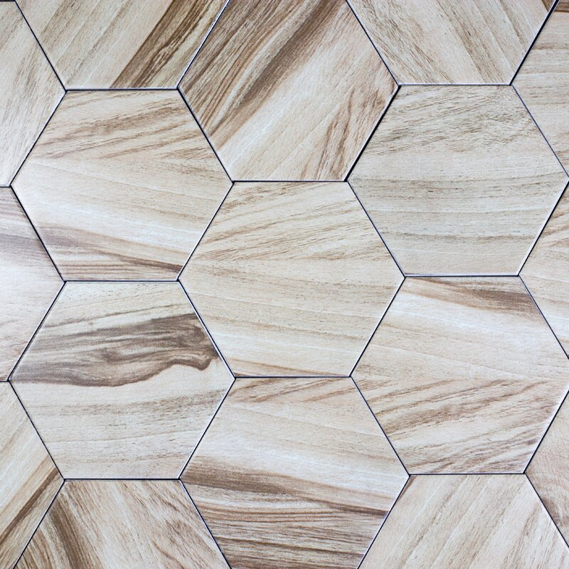 Beautiful 18 Ceramic Tile Small 2 X 12 Subway Tile Regular 24X24 Drop Ceiling Tiles 4 X 12 Ceramic Subway Tile Youthful 6X6 Floor Tile BrownAccent Tiles For Kitchen Backsplash Abolos Artisan Wood Hexagon 8\