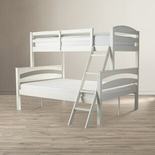 http://appinstallnow.com/sofas/accent-stools/quilts-&-coverlets/wall-decals/8-[clearance]~find-for-sienna-rose-twin-over-full-bunk-bed-by-viv-rae-8cb2cad3ba80c537e.aspx?piid=945959
