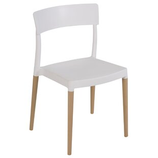 Search Results For White Chair With Wooden Legs