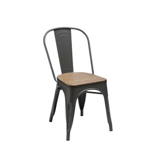 Peetz Side Chair (Set of 4)