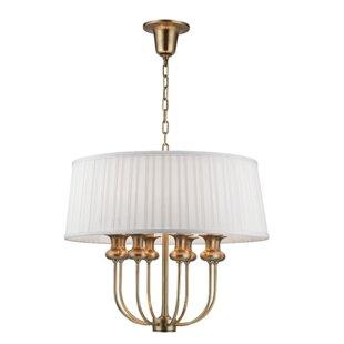 Darby Home Co Ellum 8-Light Pendant