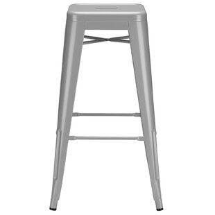 Chelsea 30 Bar Stool Turn on the Brights