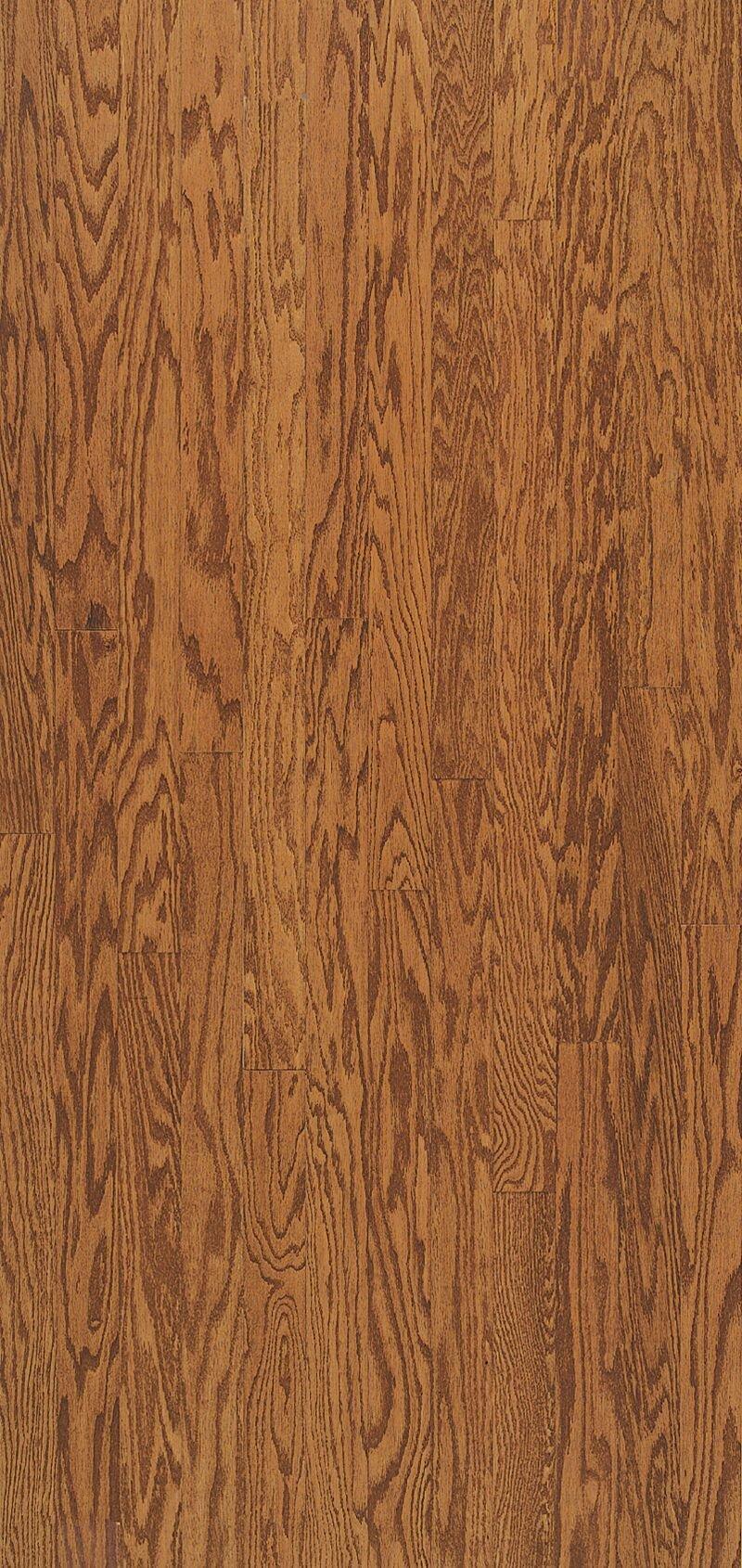 oak flooring gunstock hardwood img weshipfloors solid x floors