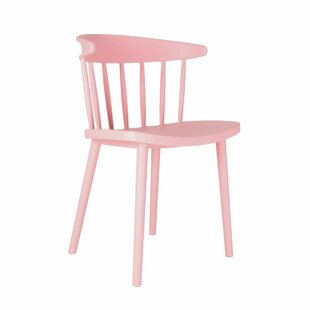 Blalock Dining Chair By Brambly Cottage