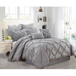 Bueno Comforter Set