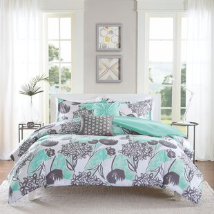Trudy Comforter Set