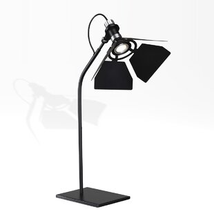 Dilworth 24 Desk Lamp