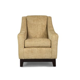 Best Home Furnishings Mariko Armchair