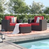 https://secure.img1-fg.wfcdn.com/im/55726093/resize-h160-w160%5Ecompr-r85/6805/68052063/Brentwood+3+Piece+Seating+Group+with+Cushions.jpg
