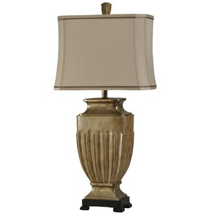 Brinkmann 36 Table Lamp