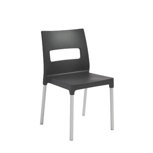 Brayden Studio Backus Side Chair (Set of 4)
