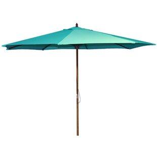 New Haven 9' Market Umbrella