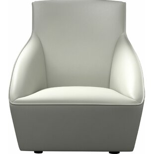 Modloft Forsyth Lounge Chair