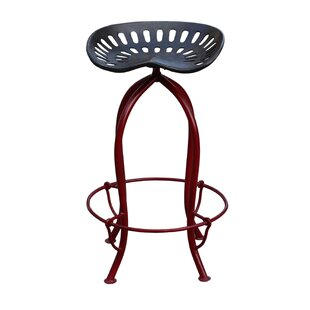 Barstool By Williston Forge