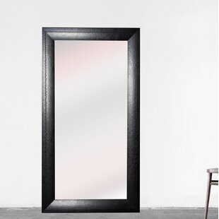 Searching for Clove Bathroom/Vanity Mirror By Red Barrel Studio