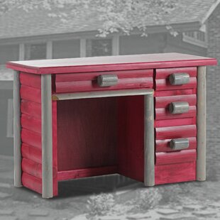 Chelsea Home Furniture Foxborough Computer Desk