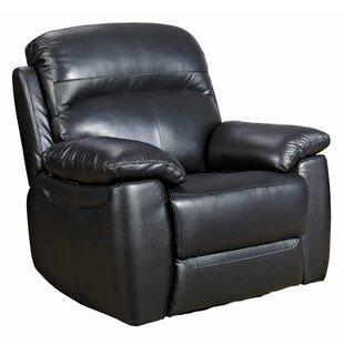 Schiavo Club Chair By Brayden Studio