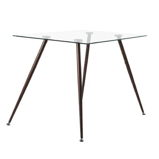 Meade Dining Table