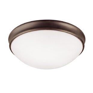 Capital Lighting 3-Light F..