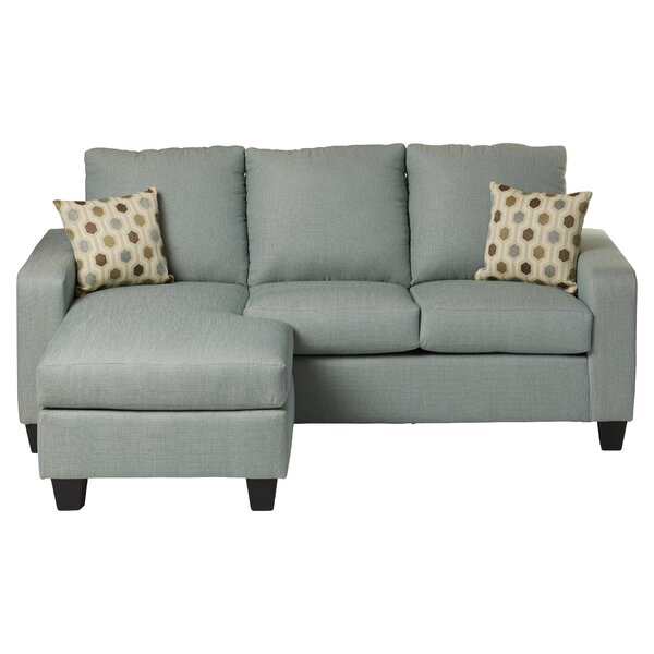 small sectional with chaise. Small Sectional Couch. Couch With Chaise D
