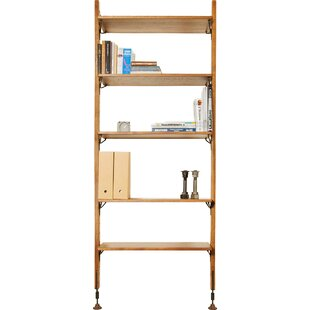 Lowes Cube Unit Bookcase Brayden Studio