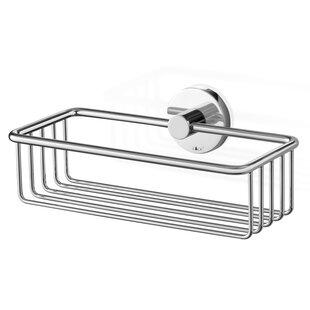 ZACK Scala Small Shower Caddy