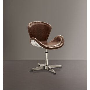 Brancaster Lounge Chair by A&J Homes Studio